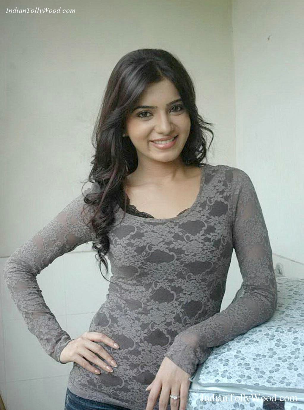 samantha ruth hot images
