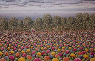 imágenes-flores-decorativos-lienzos