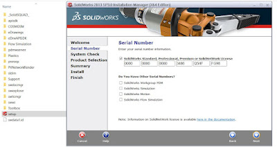 solidworks.2017.activator-ssq.rar download