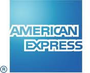 American Express Scholarship Competition