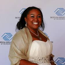 "Image result for Elizabeth ""Liz"" Ana Smith NAACP"