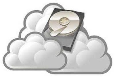 best-cloud-storage-free