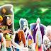Dragón ball súper- La sinopsis filtrada del capítulo 118 Dragon Ball Super