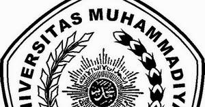 Unggul'S Blog: UNIVERSITAS MUHAMMADIYAH MALANG