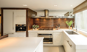 Patricia Gray Interior Design Blog Beautiful Kitchen Design Ideas For The Heart Of Your Home
