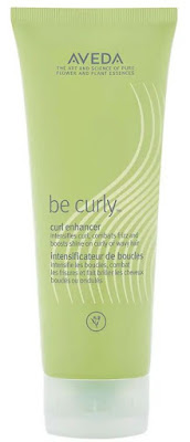 Curly hair tamers from Aveda, Revlon Professional and Herbal Essences!