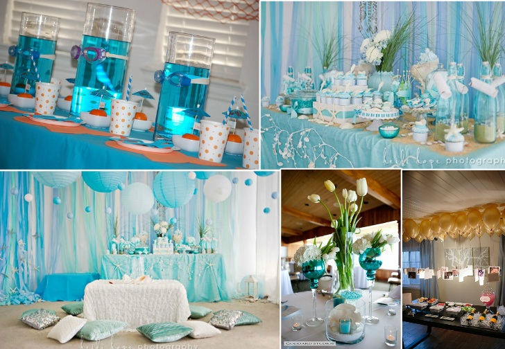 Minimal Patterns Are Perfect For A Timeless Not Tacky Touch Even Though The Colors Typical Color Palette Any Event