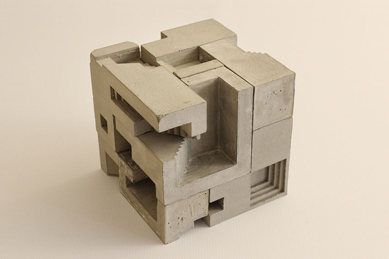 minimalist modern modular home design html with Brutalist Concrete Sculptures By David Umemoto on Home Office Furniture Ideas For Small Spaces as well Nexera Allure Entertainment Wall Set 8 N 220133set8 additionally 263dae609704f0a0 besides C382a0cc6bc56002 Small Family Tree Families Living In Small Houses furthermore C1bc04740d5066e5 Beautiful Mansions In The World Beautiful Mansions And Estates.