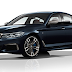 BMW has confidence in diesel 540d affirmed for US advertise BMW 5-SERIES NEWS