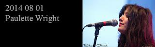 http://blackghhost-concert.blogspot.fr/2014/08/2014-08-01-fmia-paulette-wright.html