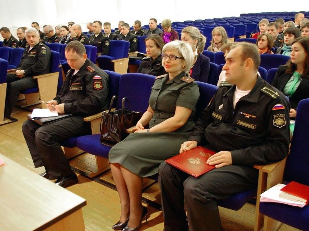 должностная инструкция психолога в мчс россии - фото 4