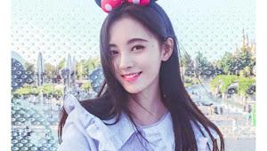Bayaran Ju Jingyi eks SNH48 Sekali Tampil Terungkap, Jumlahnya Sangat Fantastis