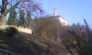 http://satori-schole.webnode.cz/