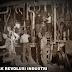 Dampak Positif & Negatif Revolusi Industri