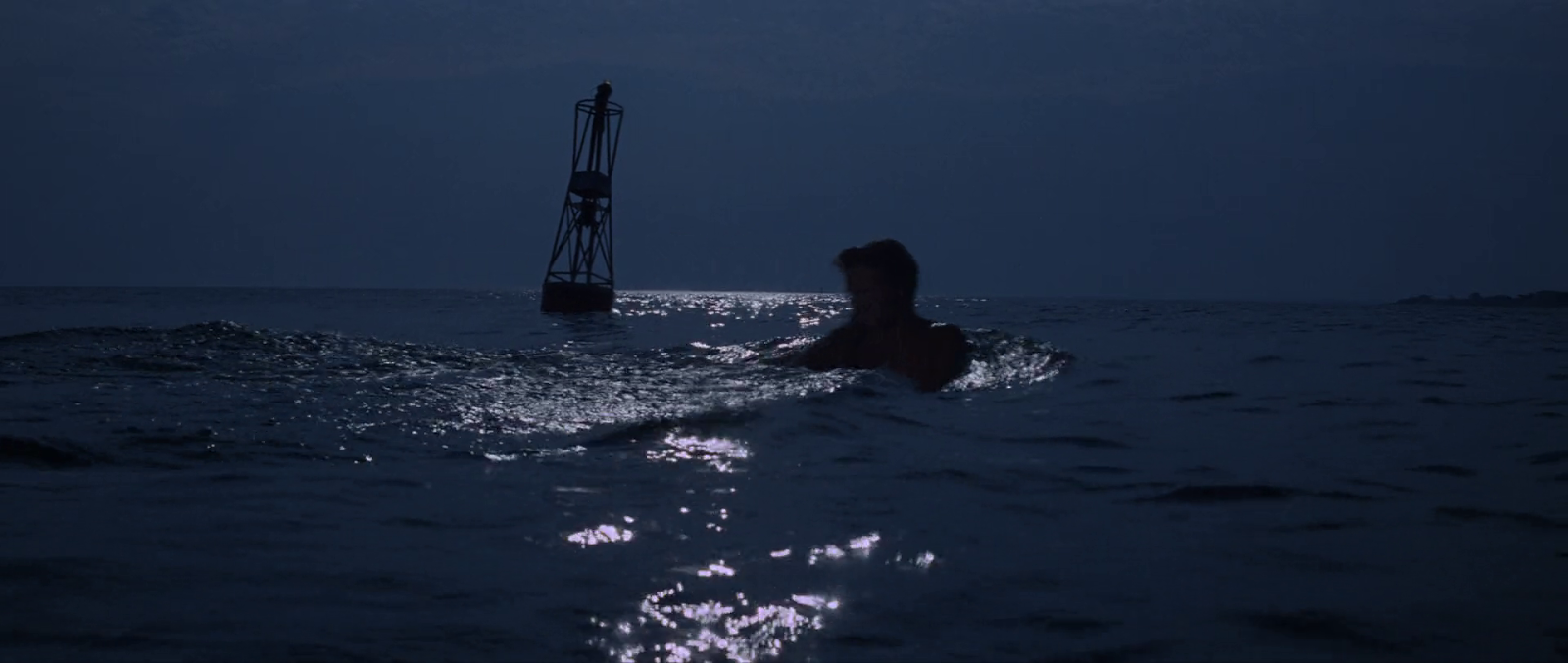 jaws buoy related keywords suggestions jaws buoy long tail and so it begins jaws a visual essay on why continuity doesn t