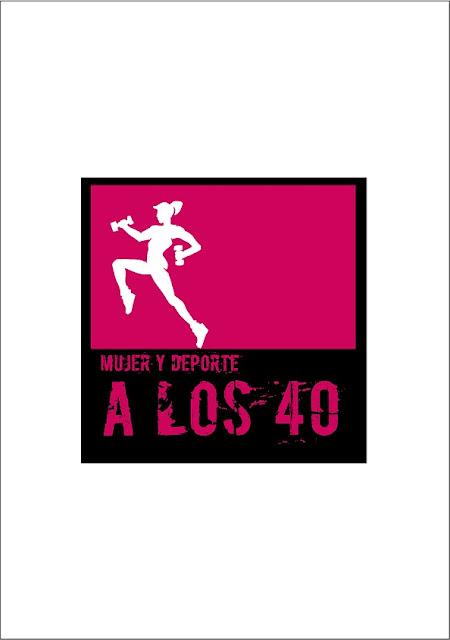 mujer y deporte 40