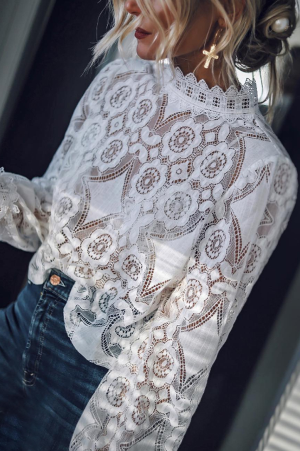63c7c2519c993 If you want to be prepared for breezy summer evenings, you should check the  website and take a look to women tops section. I love the fact that you can  ...