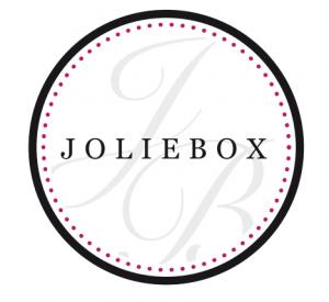 coffret beauté JolieBox