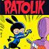 Recensione: Ratolik, il re dell'errore