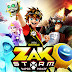 DESCARGA Zak Storm Super Pirate GRATIS (ULTIMA VERSION FULL E ILIMITADA)