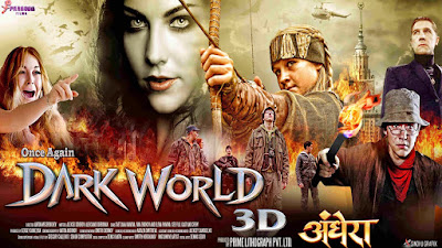 Once Again Dark World 2010 Hindi Dubbed  550mb hollywood movie Once Again Dark World hindi dubbed dual audio 720p hdrip free download or watch online at world4ufree.org
