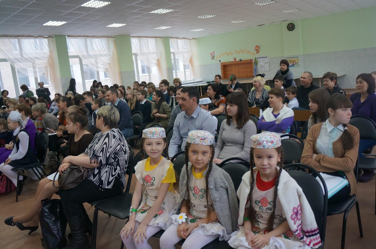 Гончарова светлана читает христианские рассказы