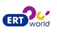 ΕΡΤ - ERT WORLD TV LIVE ΔΗΜΟΣΙΑ ΤΗΛΕΟΡΑΣΗ
