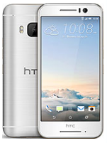 HTC One S9 android smartphone review, specification, price, all data