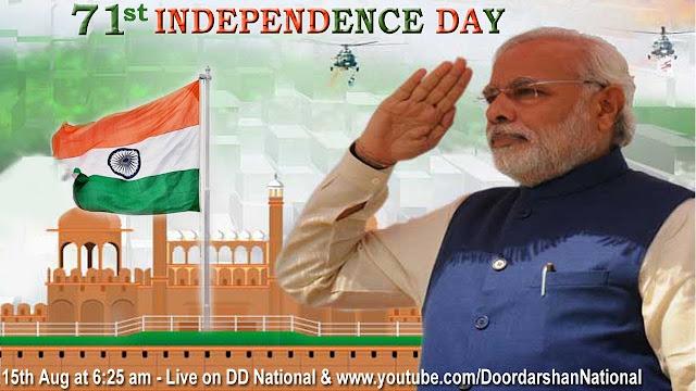 71st-independence-day-celebrations-live-pm-modi-adress-nation