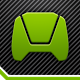 NVIDIA SHIELD Hub 4.6.20258380 APK For Android Terbaru 2016