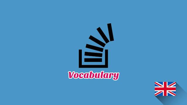 Kosakata Bahasa Inggris Keterangan Kuantitas Disertai Audio Dan Pronunciation