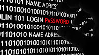 Cambiare password di account compromessi: come fare