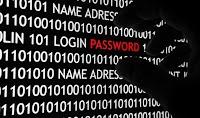 Cambiare password di account compromessi: come fare
