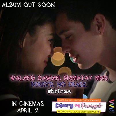 Ang Diary Ng Panget Ebook