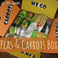 care packages, care, package, military, vegetables, veggies, box, deployment, afghanistan mail, navy
