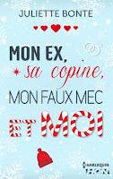 http://bunnyem.blogspot.ca/2016/12/mon-ex-sa-copine-mon-faux-mec-et-moi.html