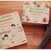 """Biblioteczka Montessori"" pomoce inspirowane metodą Montessori"