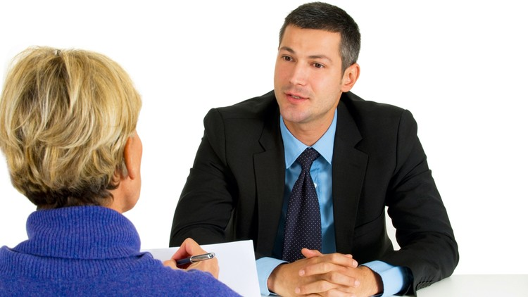 75% off NLP- Learn How To Manage Others By Listening And Talking