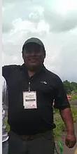 """Ejecutan a activista Plácido Cruz Gómez """"El Platano"""" en Cosoleacaque Veracruz"""