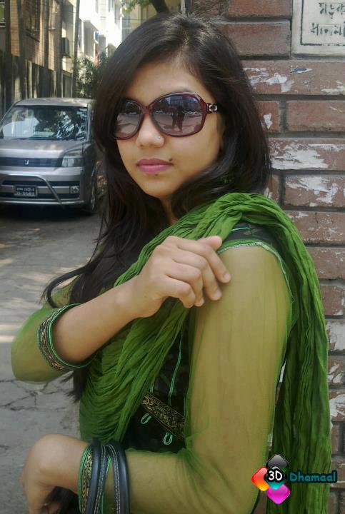 Punjabi Girl Comment Wallpaper 3d Wallpaper Hd Lokal Girl Wallpaper 19