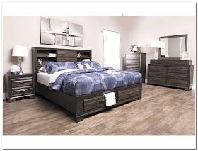 Deco Chambre Chambre Ado Ikea