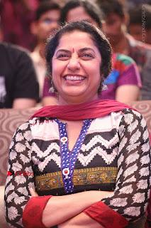 Suhasini Maniratnam Stills in Salwar Kameez at Cheliyaa Telugu Movie Audio Launch Event  0003.JPG