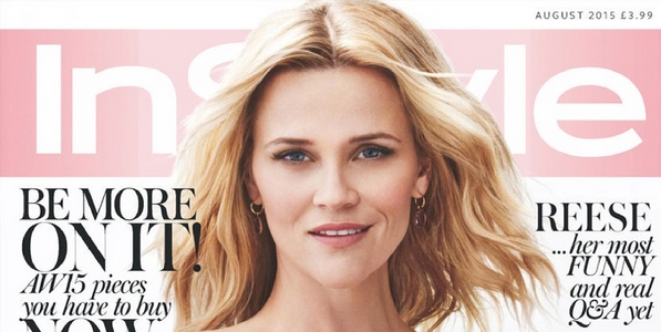 http://beauty-mags.blogspot.com/2016/01/reese-witherspoon-instyle-uk-august-2015.html