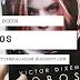 """#6 Kosmiczne reality show - """"Fobos"""" V. Dixen"""