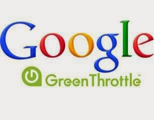 games, Google bought Green Throttle, specializing in video games, Green Throttle, Atlas Controller, video games,