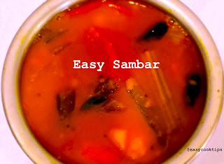 sambar-without-coconut.html