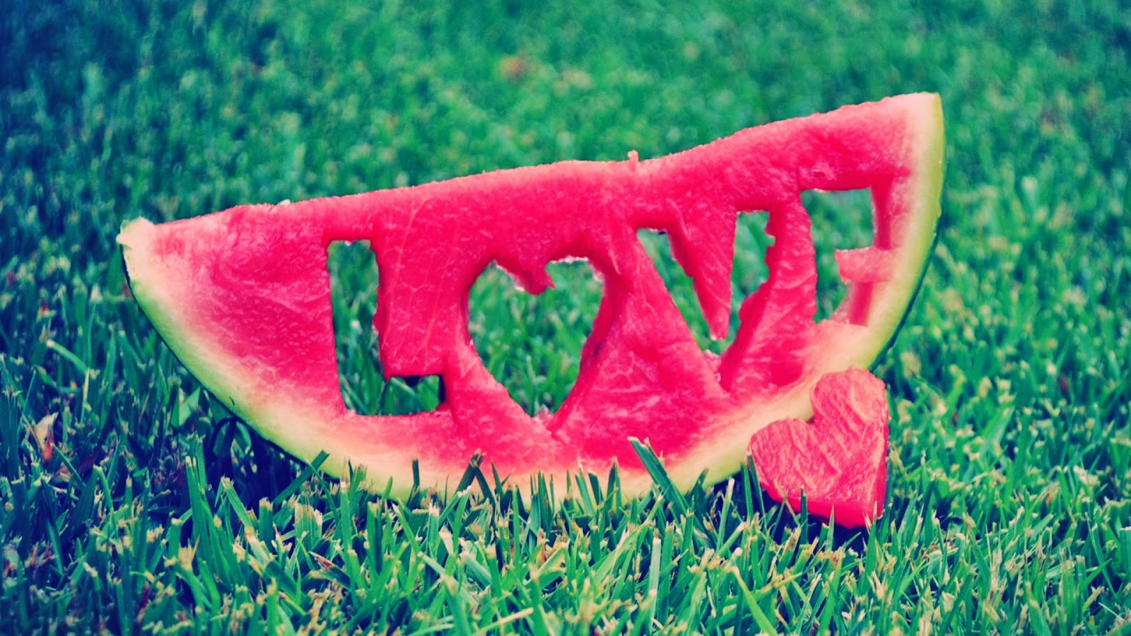 cool love hd wallpapers background