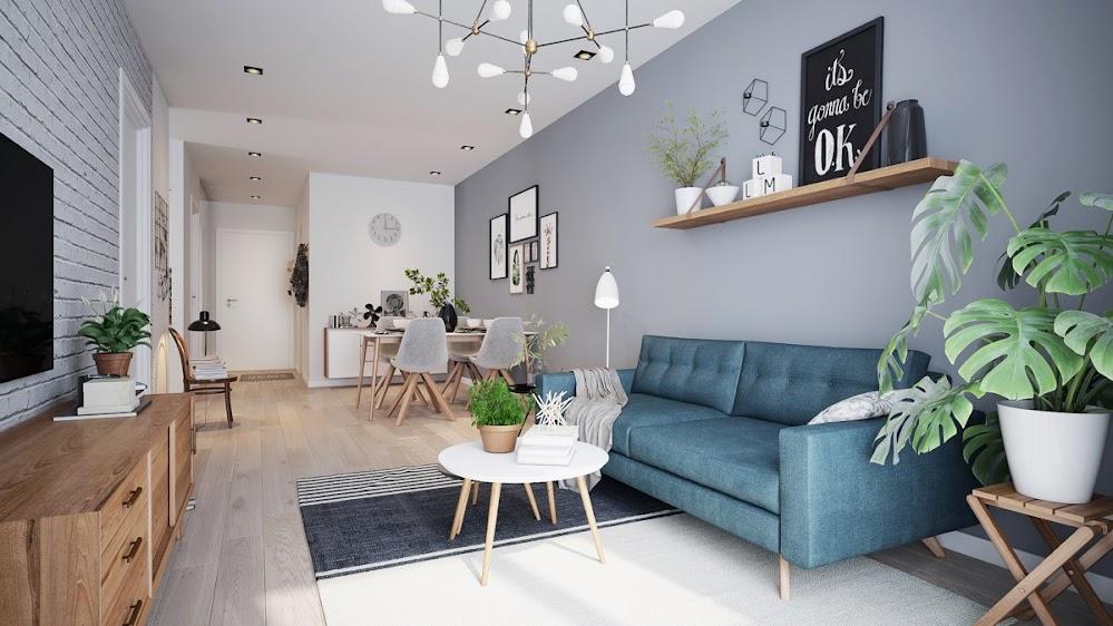 turquoise-sofa