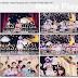 Subtitle MV AKB48 - Team B Oshi