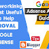 7+ Adsense approval Trick In Hindi